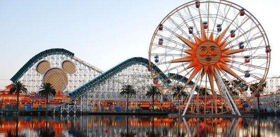 things to do in anaheim ca