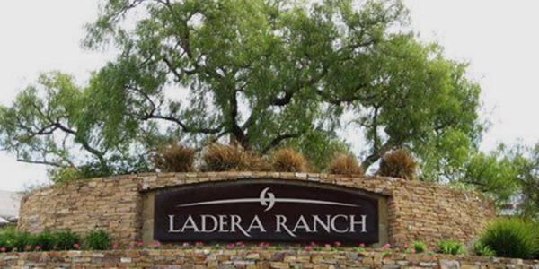 ladera ranch ca